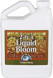 Best 2-1-6 fertilizer Reviews