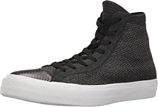 Converse Mens CT All Star x Nike Flyknit