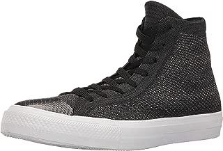 Converse Mens CT All Star x Nike Flyknit