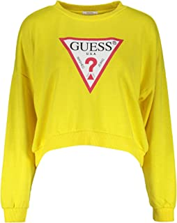 Amazon.it: Guess Maglioni, Cardigan & Felpe Donna
