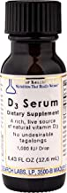 PREMIER RESEARCH LABS - D3 Serum, 0.43 Oz