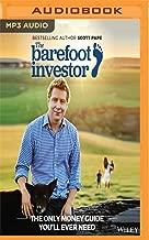Barefoot Investor, The