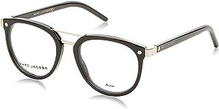 Marc Jacobs Marc 19 0807 Black Eyeglasses