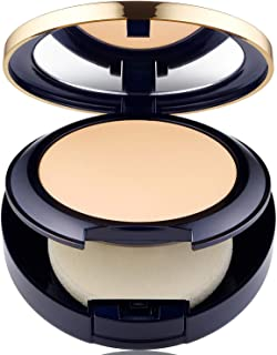 Estee Lauder Double Wear Stay-in-Place Powder Makeup 2C1 Pure Beige
