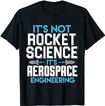 Best it's not rocket science it's aerospace engineering Reviews