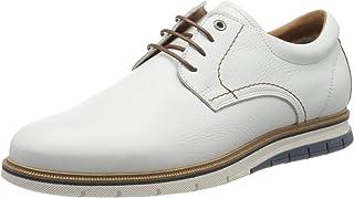 Salamander Matheus, Zapatos de Cordones Derby Hombre