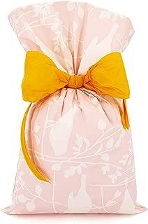 Rotolo 50 x 250 cm Canson Crespon Superior 48 g rosa chiaro
