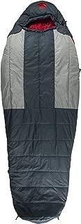 aegismax sleeping bag m3