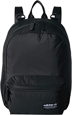 Originals National Compact Backpack