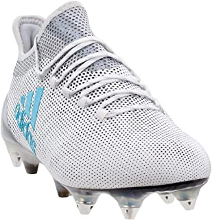Mens X 17.1 Soft Ground Soccer Athletic Cleats,