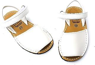 Para Meses Esúltimos Ybf7y6vg Chanclas Tres Sandalias Amazon Zapatos Y YbWH29DeEI