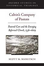 Best geneva company of pastors Reviews