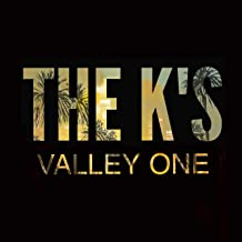 The K's