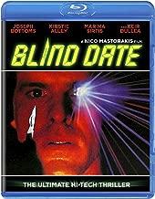 blind date blu ray