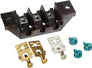 Best electric dryer terminal block Reviews
