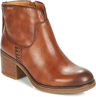Womens Lyon W6N-8621 Boot Shoes