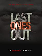 last ones out full movie free