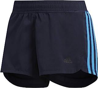 Amazon Cortos Deportiva Ropa esAdidas Pantalones Deportivos ONnm80wv