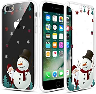 iphone 6 christmas case