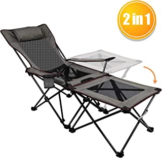 Best adult folding chair Reviews