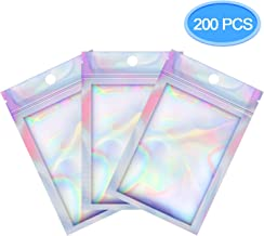 mylar bags wholesale