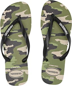 db01f5ca1 Men s Havaianas Latest Styles + FREE SHIPPING