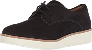 SoftWalk Women's Willis