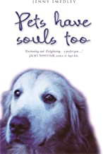 Best pets have souls too Reviews