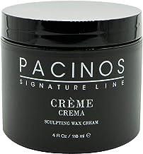 Pacinos Creme、パチーノス・クリーム【日本正規品】4oz(118g)