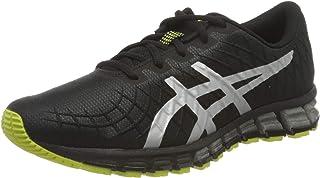 ASICS Gel-Quantum 180 4, Running Shoe Homme