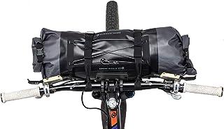 Blackburn(ブラックバーン) フレーム コーナーバッグ 自転車 サイクル OUTPOST[アウトポストエリート フレームバッグ ハンドルバーロール] 7098182