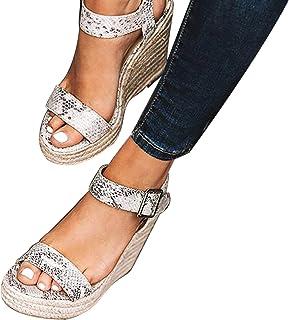 9b8f4a9218602 Amazon.com: 2019 - Shoes / Women: Clothing, Shoes & Jewelry