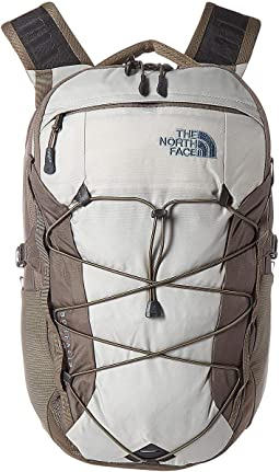 f5c3d0d7883 The North Face Backpacks + FREE SHIPPING | Bags | Zappos.com