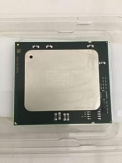 Intel Xeon 8-Core 2.13GHz E7-4830 SLC3Q 6.40GT/s 24MB CPU Processor
