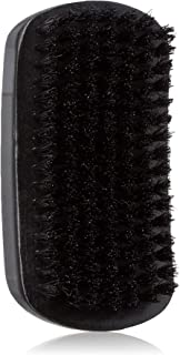 Best diane curved brush Reviews
