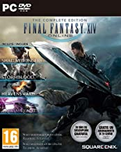 Final Fantasy XIV: Shadowbringers - Complete Edition (PC)
