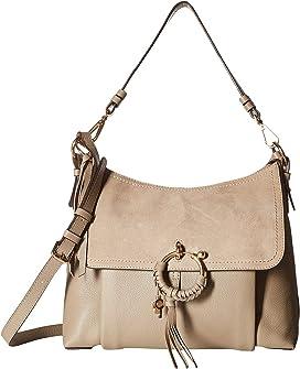 dda8ff0c2bed66 Rebecca Minkoff Darren Shoulder Bag at Zappos.com