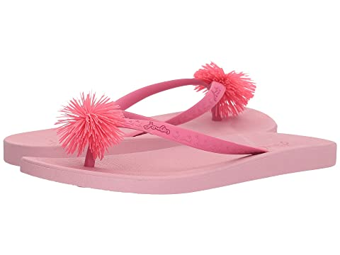 Discount Limited Edition Classic Cheap Online Joules Flip-Flop Pale Pink Rubber Mix 4B4HMOF