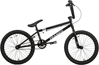 Best bmx bikes 2018 Reviews