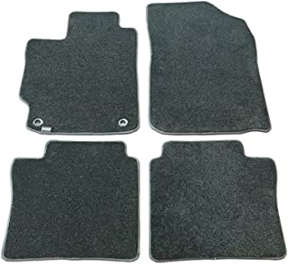 Best 2017 toyota camry mats Reviews