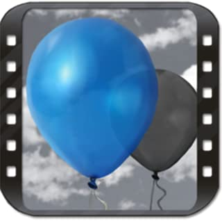 MagicPhotos - Free Touch Photo Editor