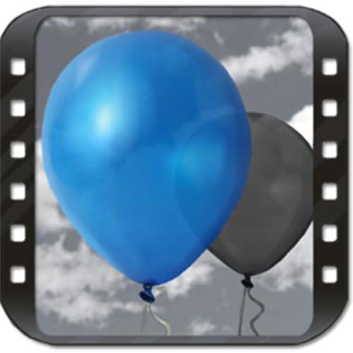 MagicPhotos - Free Touch Photo Editor