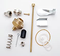 Rebuild Kit for Non-Aerosol Sprayer