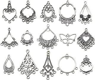 wholesale chandelier earrings