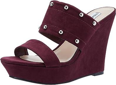 Steve Madden Wedge Sandals for Women