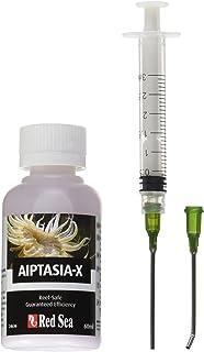 Aiptasia X