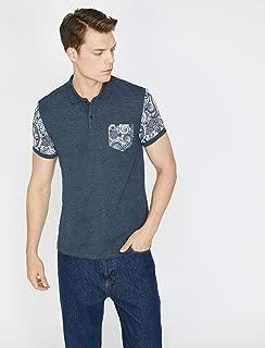 Koton Erkek Polo T-shirt