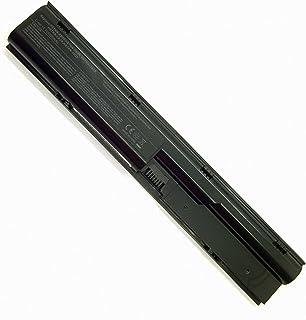 Batería Nueva Compatible para Portátiles HP - Compaq ProBook 4530S Li-Ion 11,1v 5200mAh