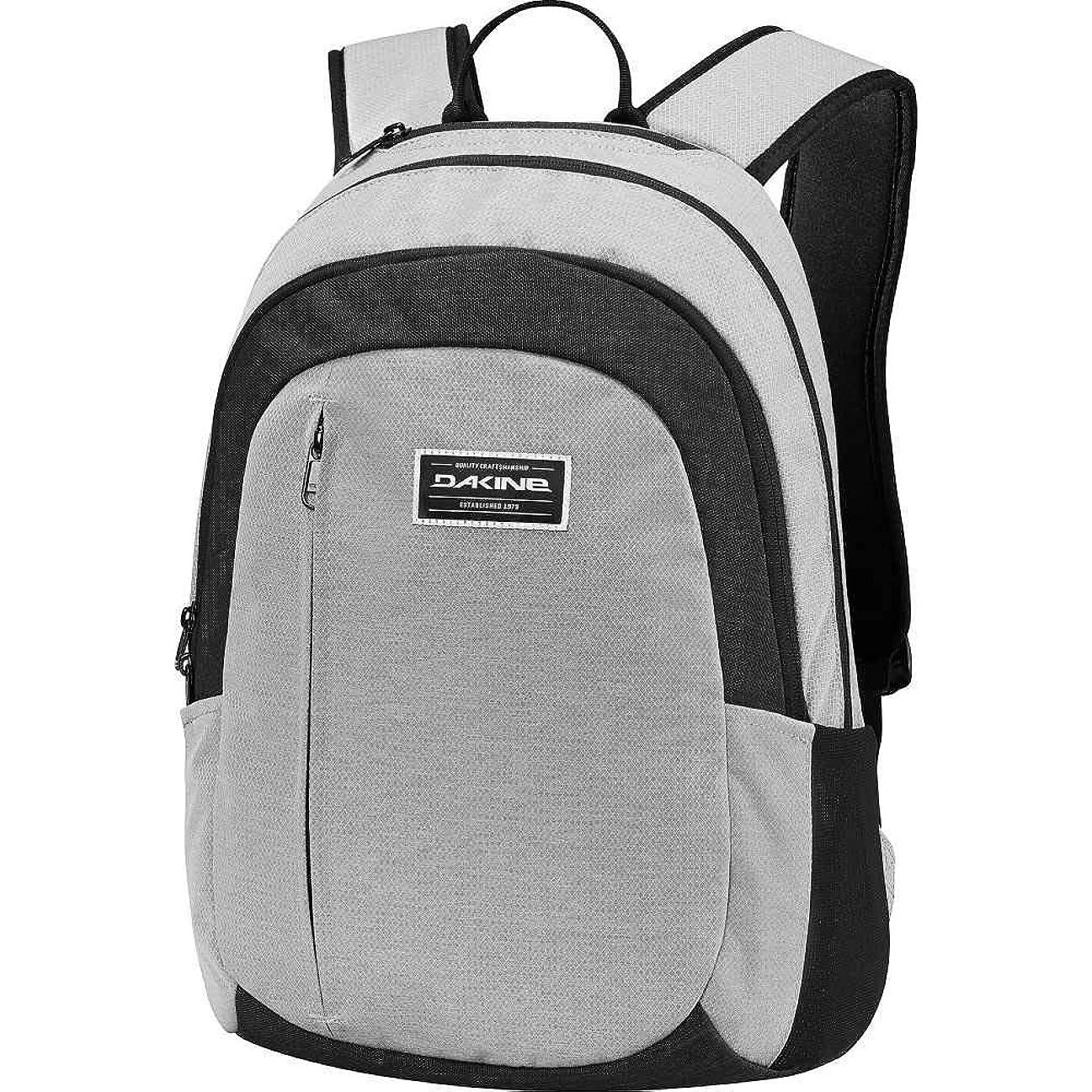 機密余裕があるロマンチック(ダカイン) DAKINE メンズ バッグ パソコンバッグ Factor 22L Laptop Backpack [並行輸入品]