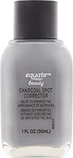 Equate Beauty Charcoal Spot Corrector 1 fl oz